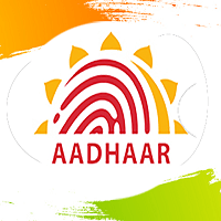 UIDAI Aadhar Download and Solutions