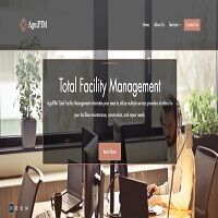 Aquipim Web Design in India